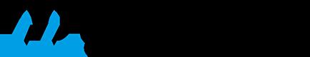 Manobrasso